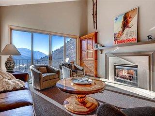 Superior Point #1B - Alta vacation rentals