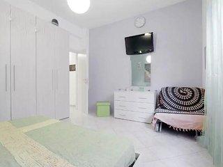 La Casetta di Slob - Rome vacation rentals