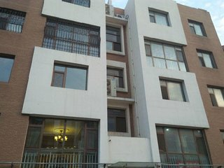 Comfortable Villa with Internet Access and A/C - Tianjin vacation rentals