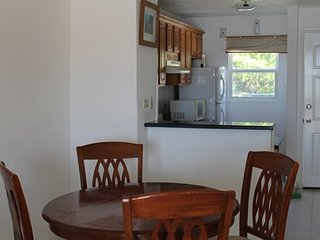 336C, Golf course way, Jolly Harbour - Jolly Harbour vacation rentals