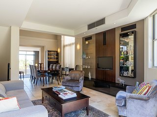 Opulent Harbourside Sydney Living - Hunters Hill vacation rentals