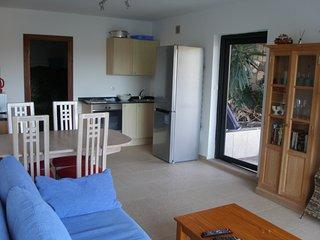 Apartamento Celestial - El Cotillo vacation rentals