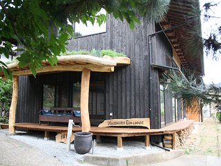 4 bedroom Farmhouse Barn with Internet Access in Uenohara - Uenohara vacation rentals