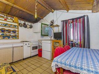 Beautiful Cove Lovrecina (Postira) Studio rental with Television - Cove Lovrecina (Postira) vacation rentals