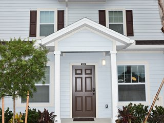 West Lucaya  Village - New 3 Bed 2 Bath - Kissimmee vacation rentals