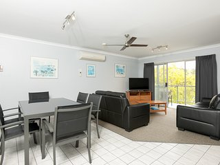 Unit 9, Bellevue, Lakes Entrance - Lakes Entrance vacation rentals