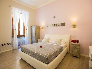 Vacanze a Roma Appartamento in Vaticano San Pietro - Rome vacation rentals