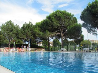 12 Swimming Pools Residence - Tennis - Volleyball - Children Area - Bibione vacation rentals