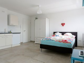 Ferienwohnung Türmle  in Bad Krozingen - Bad Krozingen vacation rentals