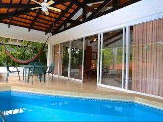 villa sol playa hermosa # 8 Costa Rica - Playa Hermosa vacation rentals