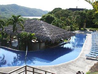 Enjoy our all-inclusive site, Villa sol playa hermosa # 8 Costa Rica - Playa Hermosa vacation rentals