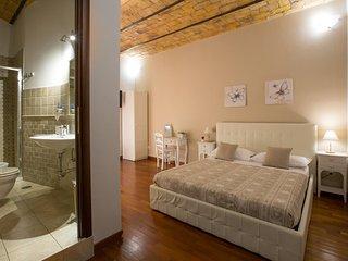 Big Apartment In Vatican - Rome vacation rentals
