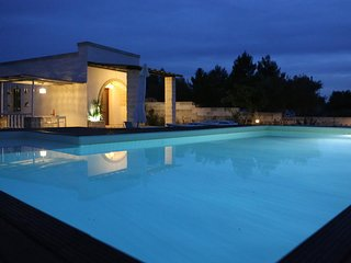 2 bedroom House with Television in Corigliano d'Otranto - Corigliano d'Otranto vacation rentals