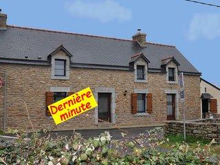 Petite location de vacances en Bretagne Sud - Port-Manech vacation rentals