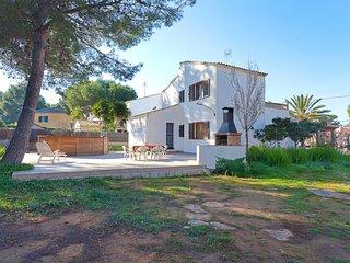 Cozy El Toro Chalet rental with Television - El Toro vacation rentals