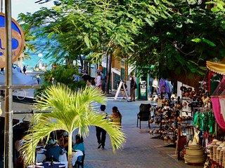 Casa Centro a 10mt de la 5Av y 30 del mar - Playa del Carmen vacation rentals