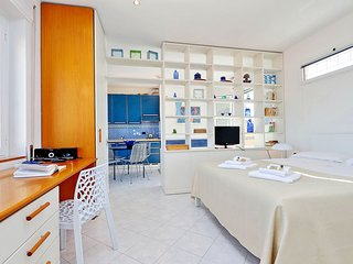CELIMONTANA - Rome vacation rentals