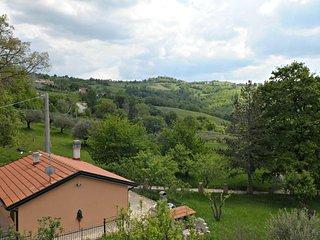 Nice 2 bedroom House in Gualdo Tadino - Gualdo Tadino vacation rentals