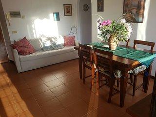 Confortevole  appartamento a 5 minuti da forte dei marmi dalle apuane 20 minuti - Querceta vacation rentals