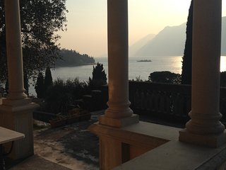 Splendid historic liberty villa - Malcesine vacation rentals