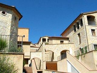 Gaiole In Chianti - 51001 - Gaiole in Chianti vacation rentals