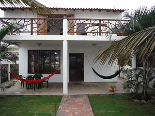 Nice 3 bedroom House in Playa de Olon - Playa de Olon vacation rentals