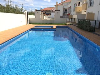 Holiday Dream Apartment Baleal - Baleal vacation rentals