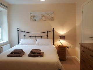 Bournemouth Coastal Holiday Apartment - Bournemouth vacation rentals
