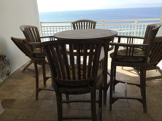 SeaSpray Perdido Key Condo #822 ~ Gulf front 3 bedroom, awesome views!!! - Perdido Key vacation rentals