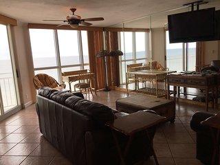 SeaSpray Perdido Key Condo #901 ~ Gorgeous gulf front 3 bedroom, 3 bath condo - Perdido Key vacation rentals