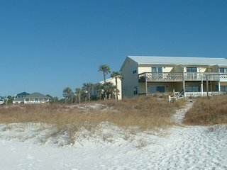 Seasounds 9 - Palm/Eagle Beach vacation rentals