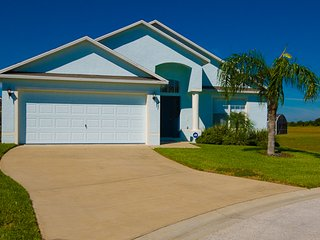 4 bedroom Villa with Internet Access in Citrus Ridge - Citrus Ridge vacation rentals