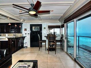 05 - Villa Da Vinci - Laguna Beach vacation rentals