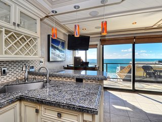 06 - Villa Leone - Laguna Beach vacation rentals