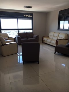 4 bedrooms, 3.5 bath, modern, new, large, nice views - Jerusalem vacation rentals