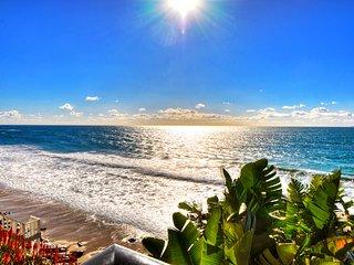 07 - Villa Bella Mare - Laguna Beach vacation rentals