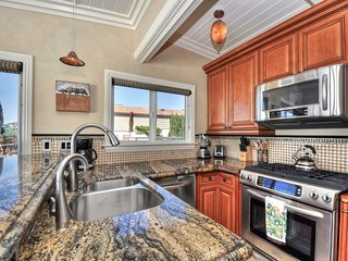 8 - Villa Roma - Laguna Beach vacation rentals