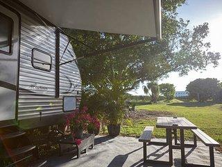 2/1, RV Catalina 2, Homestead, Near Key Largo - Homestead vacation rentals