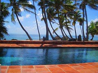 P12 Elegance and Charm---3 BR/2.5 bath - Marathon Shores vacation rentals