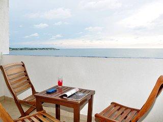 Apartamento frente al mar Sol del Caribe 8 - Cartagena vacation rentals
