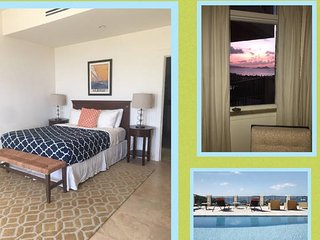 Cruz Bay Vacation Rental Apts. - Cruz Bay vacation rentals