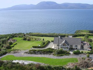 Kilcrohane, Sheeps Head Peninsula, County Cork - 4228 - Kilcrohane vacation rentals