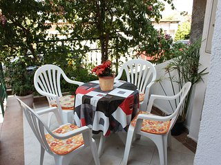 Nice Condo with Internet Access and A/C - Split vacation rentals