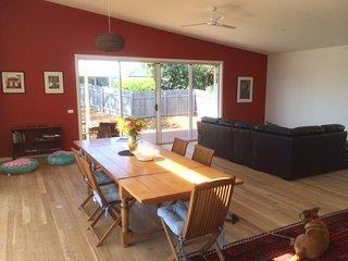 4 bedroom House with Deck in Moruya - Moruya vacation rentals