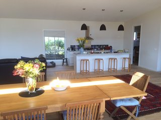 Beautiful 4 bedroom Vacation Rental in Moruya - Moruya vacation rentals