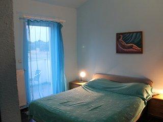 TH00108 Apartments Bosnjak / Studio A4 - Fazana vacation rentals
