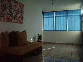 Perfect 3 bedroom Vacation Rental in Morelia - Morelia vacation rentals