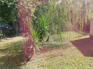 Spacious 4 bedroom House in Gulfport with Internet Access - Gulfport vacation rentals