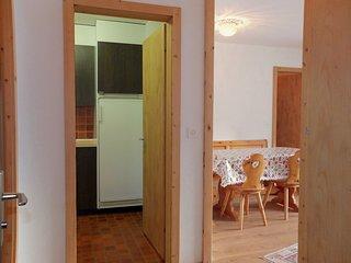 Crest Alta 23 – Silvaplana/Surlej - Surlej vacation rentals