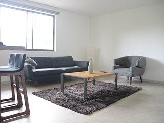 1 bedroom Apartment with Internet Access in Escazu - Escazu vacation rentals